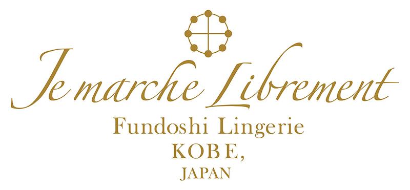 日本製女性用ふんどしランジェリー専門店 ジェマーシュリブレモン神戸